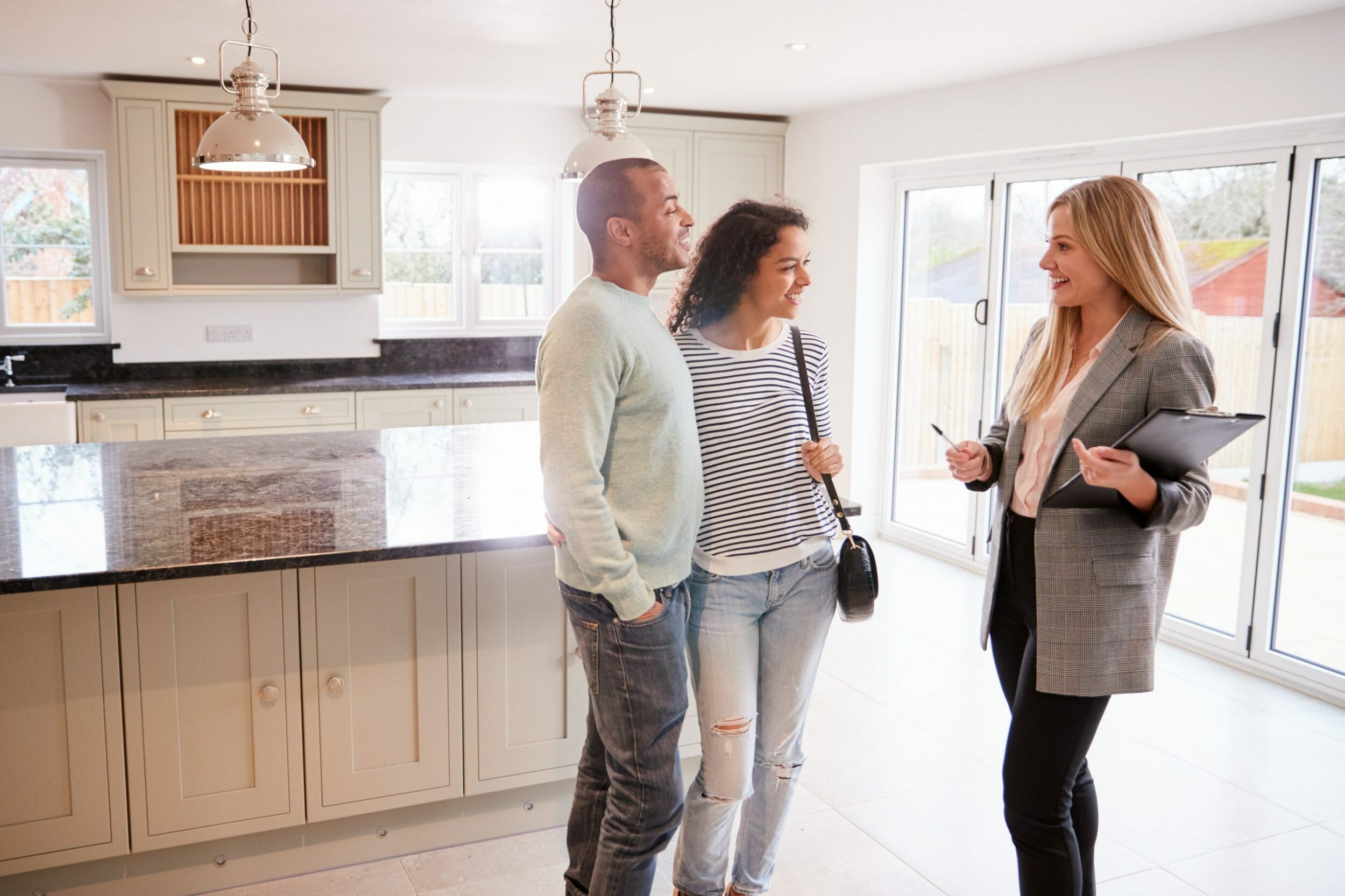 The Complete Guide To Increase Referrals From Realtors
